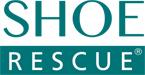 Shoe Rescue Logo