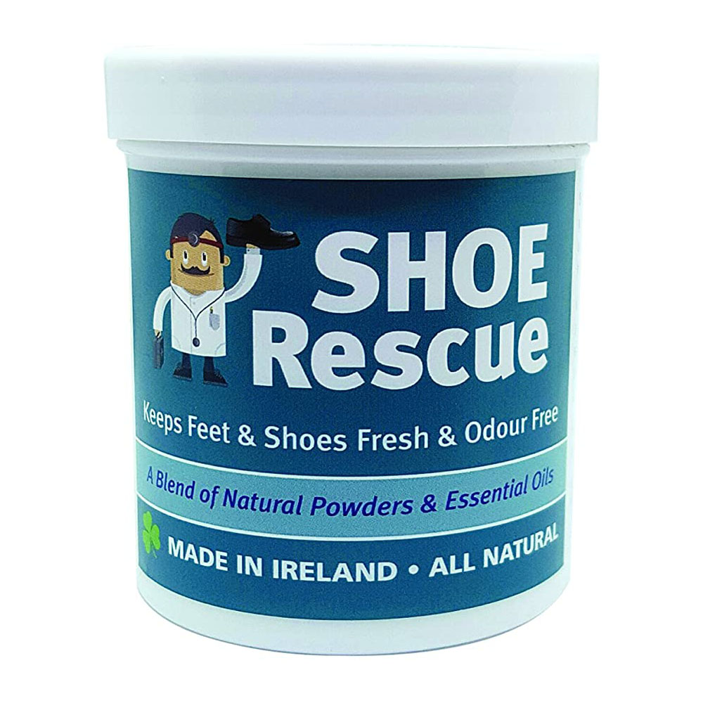 shoe rescue product 1