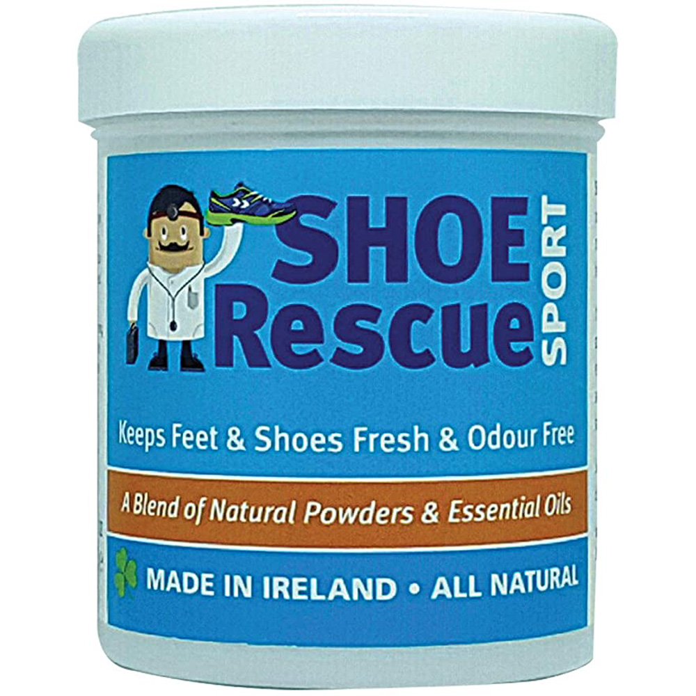 shoe rescue product 2